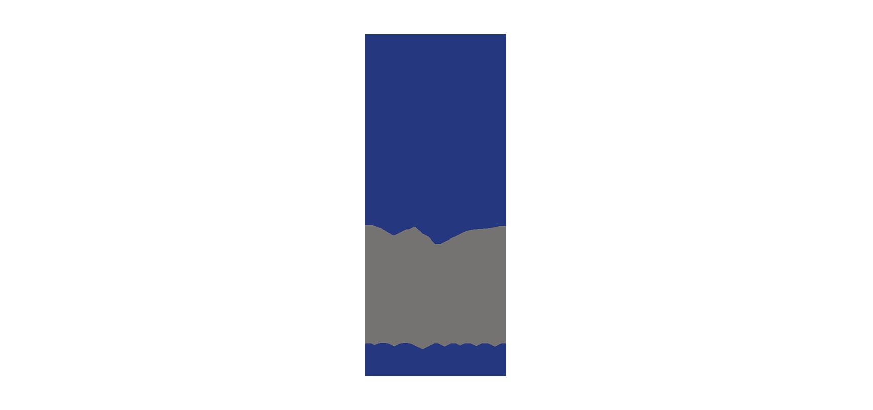 Logos carrusel_ISO-14001