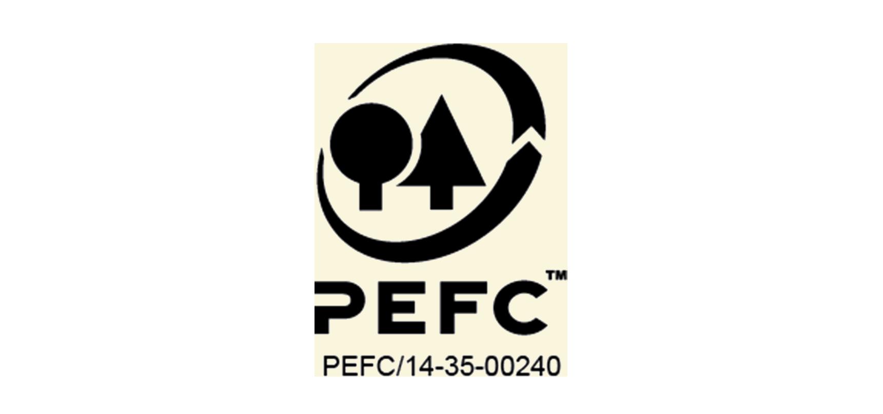 Logos carrusel_PEFC