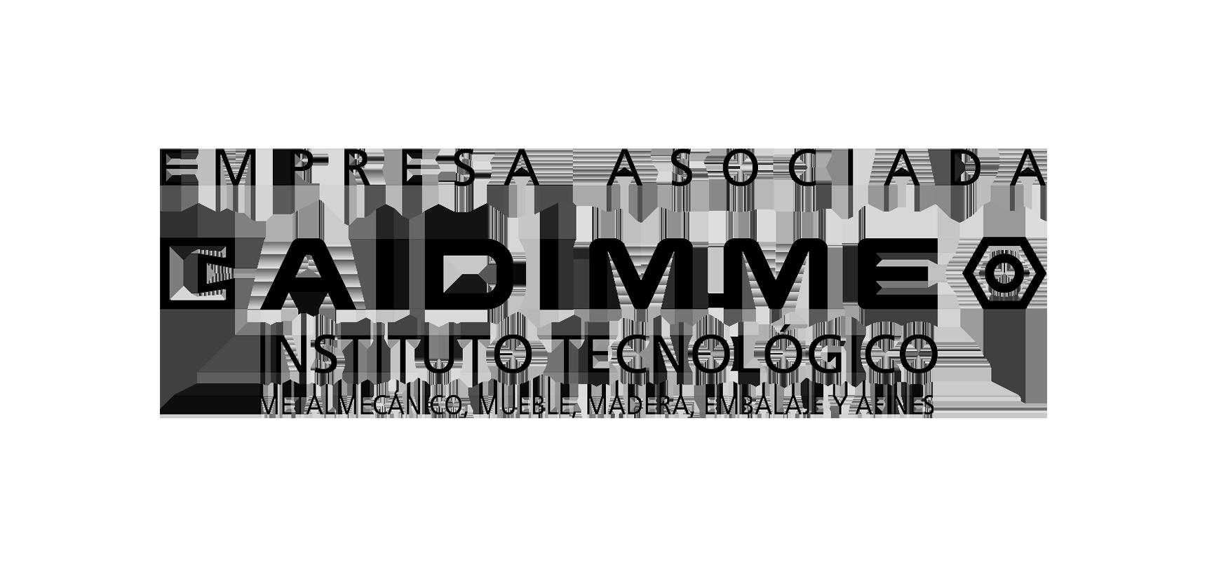 Logos carrusel_aidimme-1