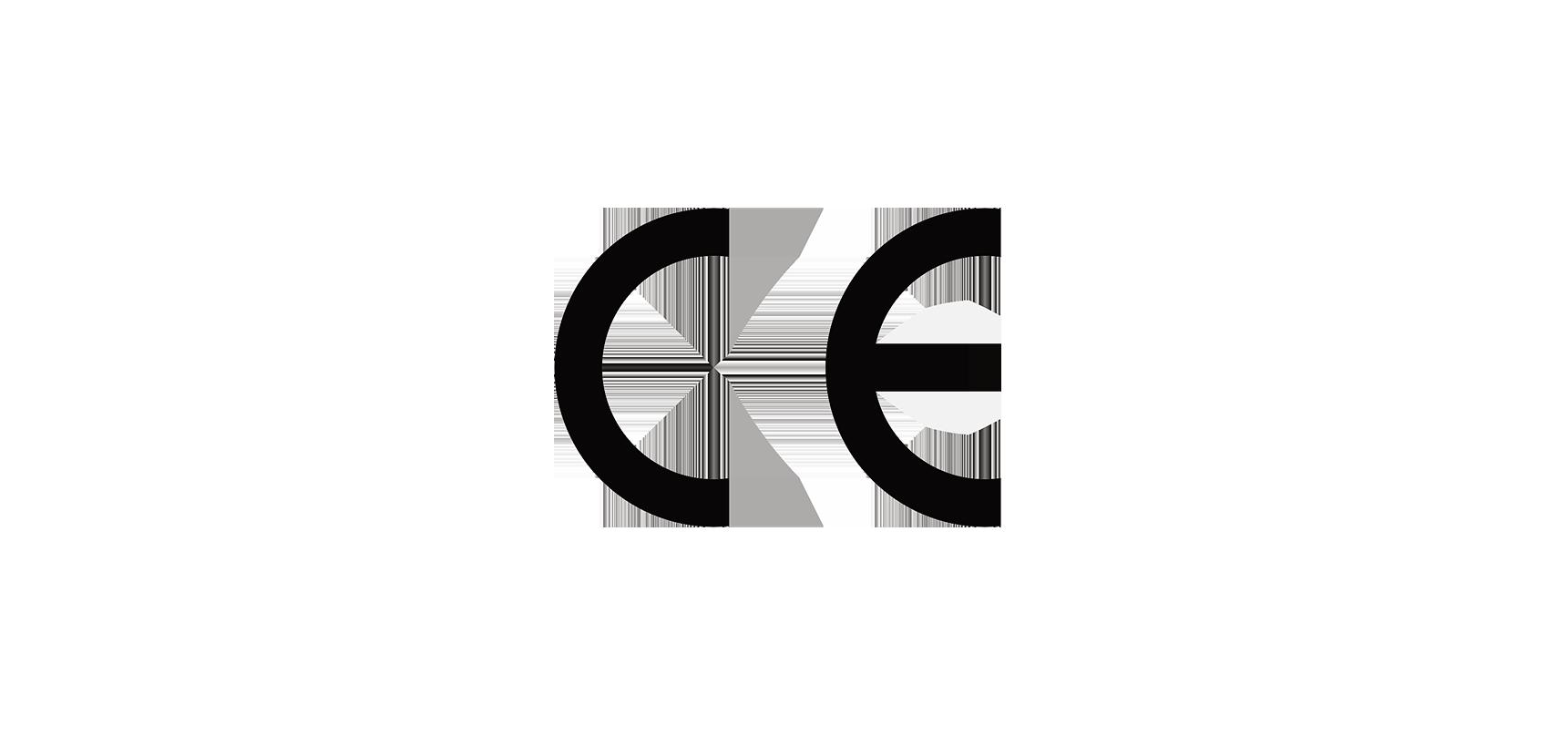 Logos carrusel_ce