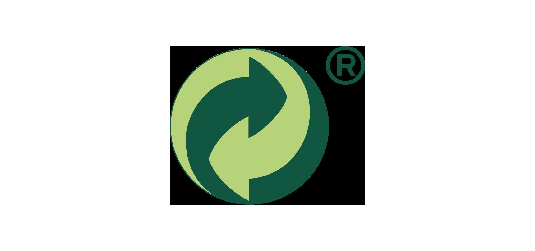 Logos carrusel_puntoverde