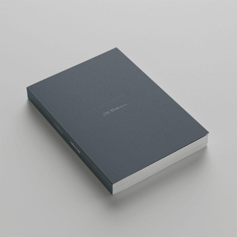 Catálogo Randalpro The Collection